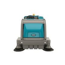 TENNANT® Aufsitz-Scheuer-Saug-/Kehrmaschine M17
