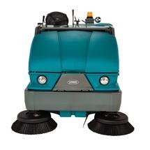 TENNANT® Ride-on veegmachine S20