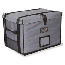 Termální přenosná taška PROSERING®