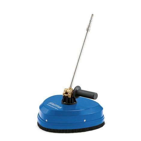 Terrassenreininger Hydro für Hochdruckreiniger Nilfisk® MC 2C-120/520 XT