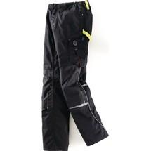 TERRAX Bundhose Terrax Workwear
