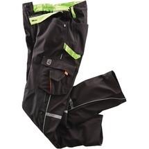 TERRAX Softshellhose Terrax Workwear
