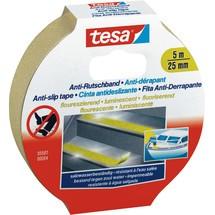 tesa® Anti-Rutschbänder