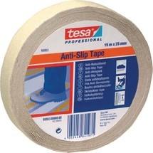 TESA Antirutschklebeband 60953
