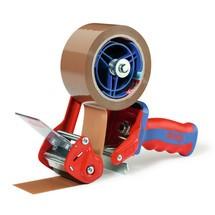 Tesa® Comfort tape-dispenser