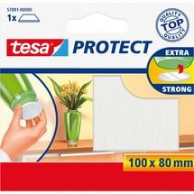 tesa® Filzgleiter PROTECT