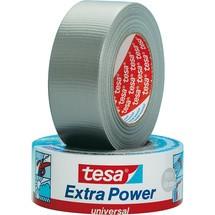 tesa® Gewebebänder extra Power®