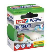 tesa® Gewebebänder extra Power® Perfect