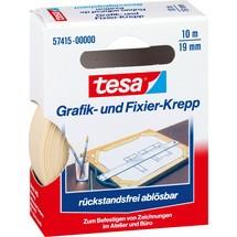 tesa® Kreppbänder