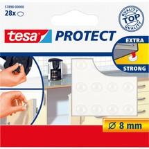 tesa® Lärm- und Rutschstopper PROTECT