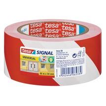 tesa® Markierungsklebebänder Signal Universal