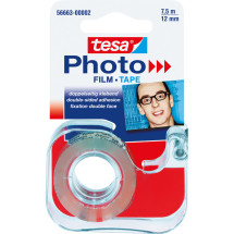 tesa Photo® Film