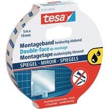 TESA Spiegel-/Montageband Powerbond® 55733