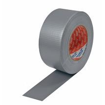 tesa weefsel tape