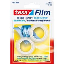 tesafilm® doppelseitige Klebebänder