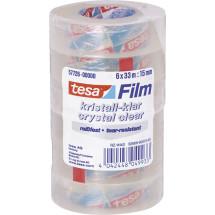 tesafilm® kristall-klar