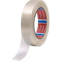 tesapack® Packbänder monofilament