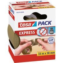 tesapack® Packband Express