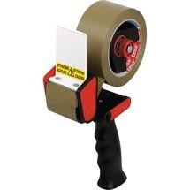 tesapack® Packbandabroller CLASSIC