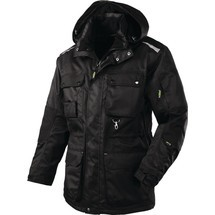 teXXor Winterjacke BOSTON
