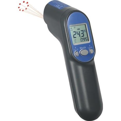 TFA Infrarotthermometer, 33 bis 500 Grad