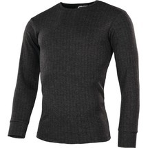 Thermo-Funktionsshirt THERMOGETIC LA