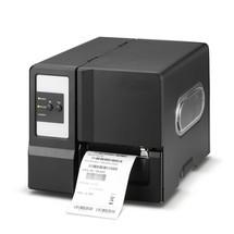 Thermotransfer-/thermodirect-etiketprinter Stark