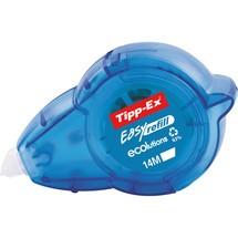 Tipp-Ex® Korrekturroller Easy refill