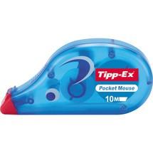 Tipp-Ex® Korrekturroller Pocket Mouse®