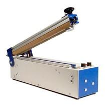 Tisch-Folienschweißgerät TS-401