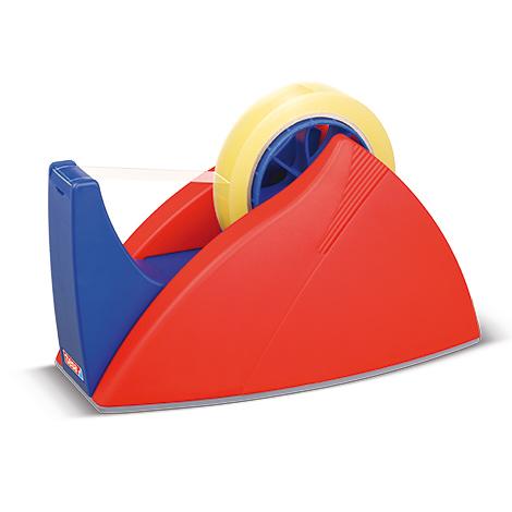 Tischabroller tesa® 57422