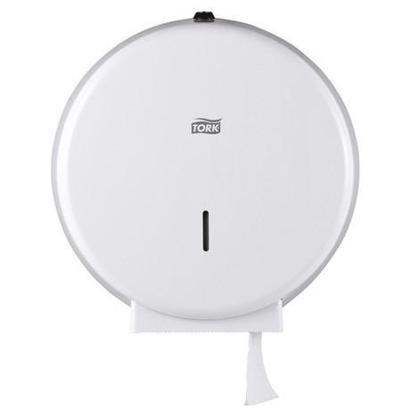 Toilettenpapier-Spender TORK® JUMBO