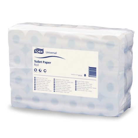 Toilettenpapier TORK® Advanced