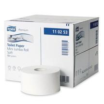 Toilettenpapier TORK® Premium