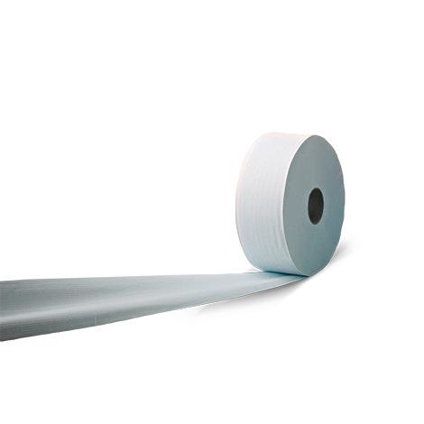 Toilettenpapier TORK® Standard. 2-Lagig