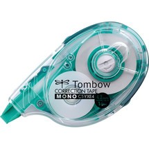 Tombow Korrekturroller MONO YXE