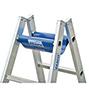 Tool-Bag für Sprossen-Stehleiter KRAUSE ®