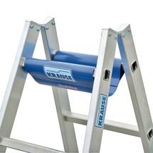 Tool Bag voor sportenladders KRAUSE®