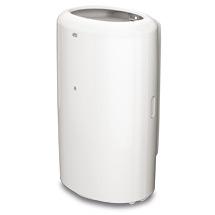 Tork® Abfallbox