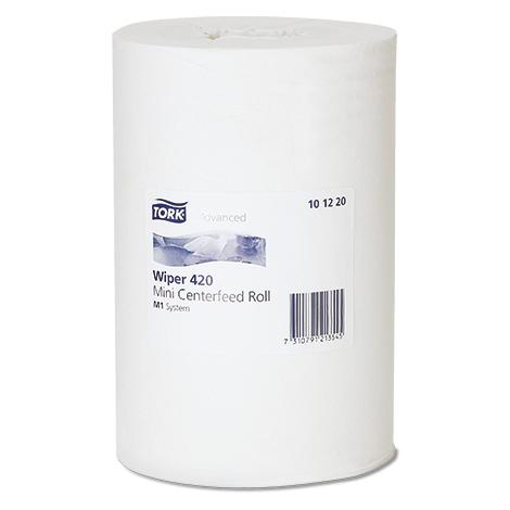 Tork® Advanced 420 Mini