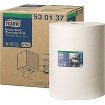 TORK® Putztuch TORK 530137