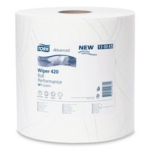 TORK® stofdoek Advanced 420