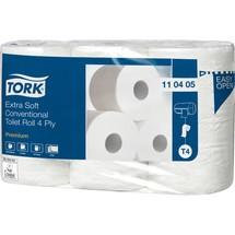 TORK® Toilettenpapiere