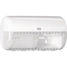 TORK® Toilettenpapierspender Tork Elevation 557000