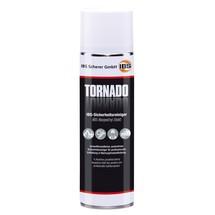 Tornado Sikkerhedsrenser