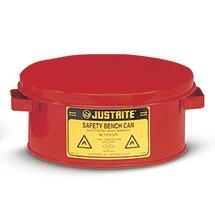 Tränkbehälter. Inhalt 1 -8 Liter