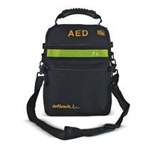 Tragetasche für Defibrillator Defibtech