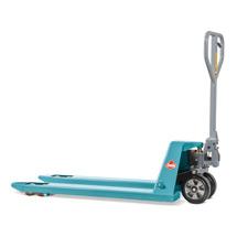 Transpalette Ameise®. Capacité de charge 2500 kg