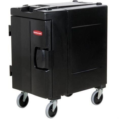 Transportbox CaterMax®