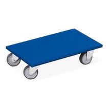 Transporter na kółkach VARIOfit® Möbelhund®
